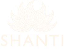 logo shanti restaurant indien lausanne traiteur take away footer
